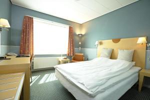 Hotel Skivehus - Image3