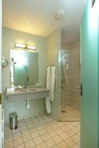 Hotel Skivehus - Image4