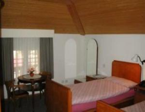 Hotel Arcobaleno - Image3