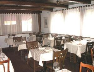 Hotel Arcobaleno - Image2