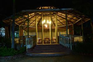Aung Mingalar Hotel - Image2
