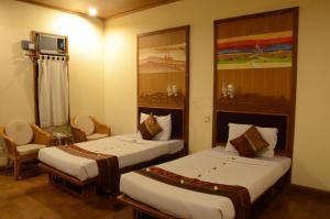 Aung Mingalar Hotel - Image4