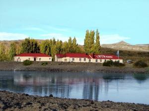 Parador y Hotel de Campo La Leona - Image1