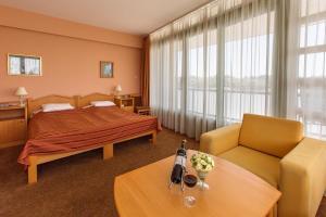 Hotel Szent János - Image3