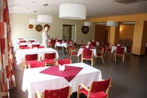 Hotel Madona - Image2