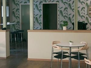 Hotell Briggen i Åhus - Image2