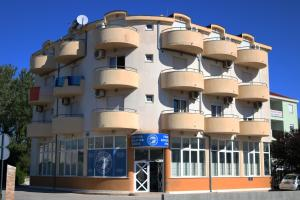 Guest House Ivo - Image1