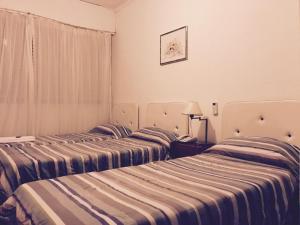Treinta y Tres Hotel - Image2