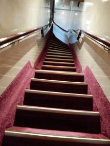 Hotel Sharm - Image1