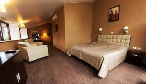 Hotel Kirov - Image3
