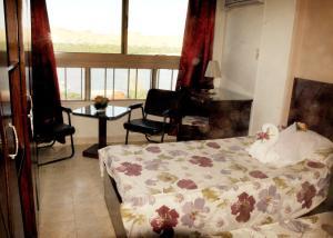 King Akhenaton Hotel - Image3