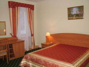 Park Hotel Bogorodsk - Image3