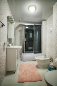 Hotel Complex Areda - Image4