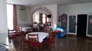 Hotel Kraljevica - Image2
