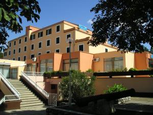 Hotel Kraljevica - Image1