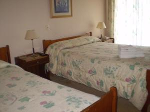 Hotel Marydor - Image4