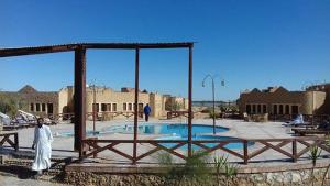 Dehiba Resort - Image1