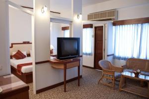 Tanyong Hotel - Image4