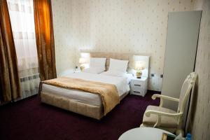 Issam Hotel - Image3