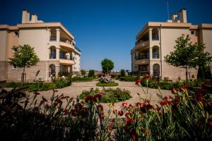Arapya Sun Resort - Image1