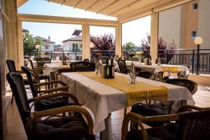 Arapya Sun Resort - Image2