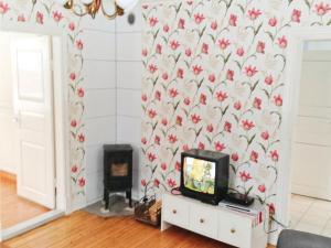 Holiday home Färgelanda Sandviken Färgelanda - Image2