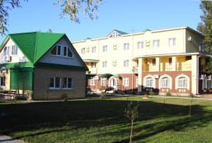 Volzhanka - Image1
