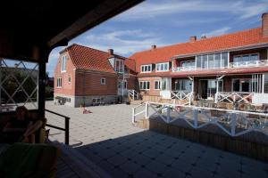 Hotel Lolland - Image1