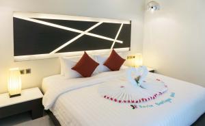 Sorin hotel - Image3