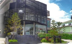Sorin hotel - Image1