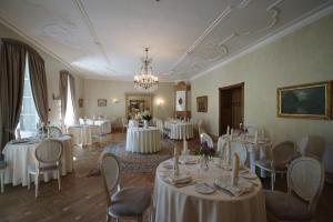 Liepupe Manor - Image2