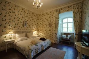 Liepupe Manor - Image3