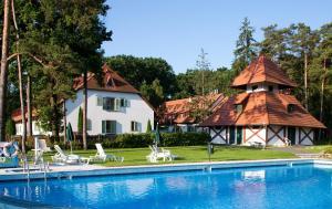 Abbazia Country Club - Image4