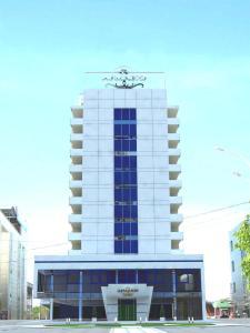 Armavir Hotel - Image1