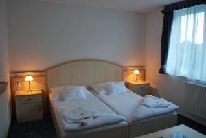 Főnix Hotel - Image3
