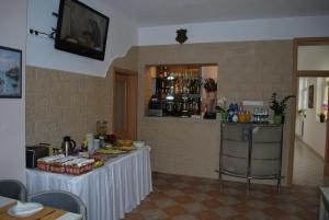 Főnix Hotel - Image2