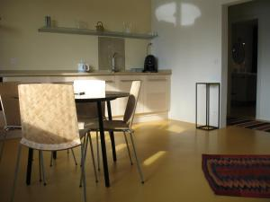 Appartement Les Iris - Image2