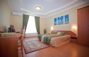 Hotel Svet Mayaka - Image3