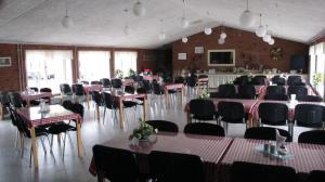 Motel Nordsøen - Image2