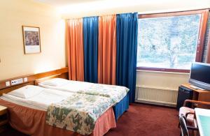 Hotel Jämsä - Image3