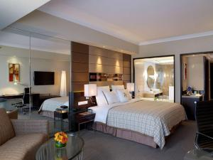 Four Points By Sheraton Beijing Haidian - Image3
