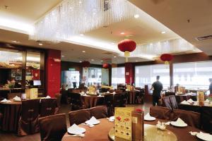 Times Hotel Brunei - Image2