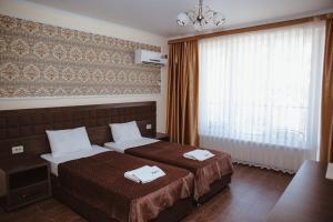 Hotel Marsel - Image3