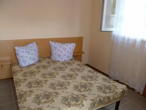 Yuzhnaya Guest House - Image3