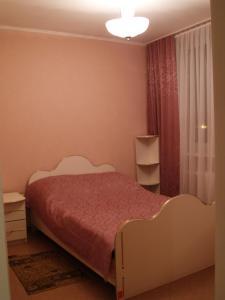 Hotel Druzhba - Image3