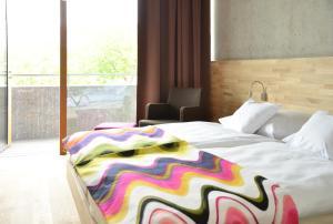 Hotel de l Ecluse - Image3