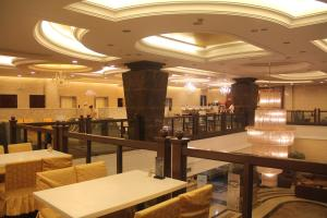 Shanghai Dikang Hotel - Image2