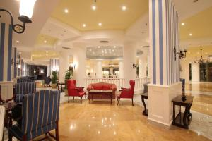 Porto Marina Resort and Spa - Image2