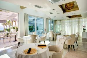 Hotel Damianii - Image2