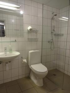 Brekkulækur Guesthouse - Image4